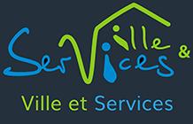 Ville et Services