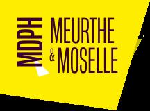 mdph-meurthe-et-moselle