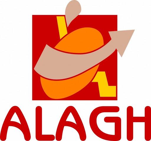 alagh