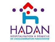 hadan