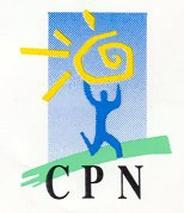 cpn-laxou