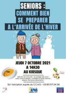 c-c-a-s-de-jarville-la-malgrange-save-the-date